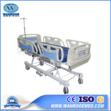 Bae500 больницы мебель Five-Function ICU клиника кровать с Linak двигателя