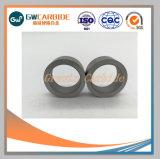 Вольфраму Cabide станков кольца валика Yg Yg36