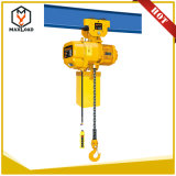 2t Electric Chain Hoist for Widely Used