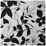 Печать из напечатанных ткани, текстильная ткань, домашний текстиль, шторки ткань