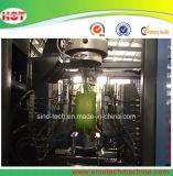 20L 30 litre jerrycan automatique des bouteilles en plastique HDPE Extrusion fabricant de machine de moulage par soufflage