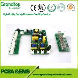 企業制御製品の使用のための優秀なデザインPCBのサーキット・ボード