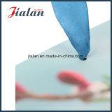 Sacs en papier bon marché de promotion de Noël d'emballage de cadeau estampés par laminage mat