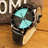 H345 Student Horloge Elegante Dame Watch van de Verkoop van Yazole de Hete voor Verkoop