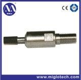 Настраиваемые Остеклованные Бонд Diamond CBN внутреннего колеса шлифования (GW-260001)