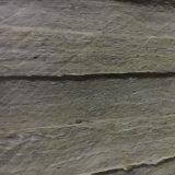 低価格50mmの厚さのミネラル岩綿のボードの絶縁体