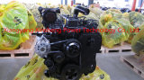 Motore diesel Turbocharged di Dongfeng Cummins per il camion (C8.3)