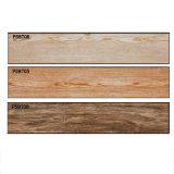 150x800mm Wear-Resistant la tabla de madera Baldosas de cerámica