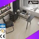 Современная мебель для дома и офиса стеклянный стол с компьютера металлические штыри