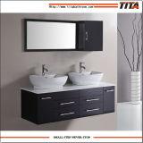 Governo sanitario degli articoli della stanza da bagno moderna della mobilia del bagno della Camera