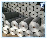 Сварной проволочной сетки сделаны в Китае