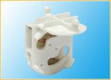 Lamp Holder - HN-8A