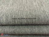 Nylon ткань простирания Spandex жаккарда Twill для одежды