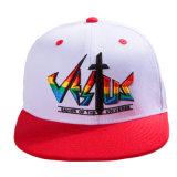 Boné de beisebol feito sob encomenda do chapéu dos Snapbacks