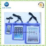 Alta Quanlity promocional China barata impermeable Teléfono Teléfono Celi caso para el iPhone 6 (JP-WB012)