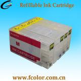 Japón Maxify MB2330 MB2030 MB2130 MB2730 Cartucho de tinta de impresora de Canon