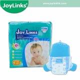 Prodotti del bambino per i pannolini assorbenti molli eccellenti del bambino