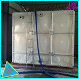 Preço do tanque de armazenagem de água Dezhou para venda Sintex Tanque de Água 1000 litros