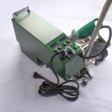 Soldador do ar quente e máquina de soldadura automáticos