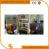 Vollautomatische Maschine des Blockschneiden-GBZQ-1600