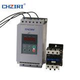Soft Starter Chziri Zjr2-3750 100 HP para Protecção do Motor