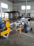 Wasserkühlung-Riemen für Energien-Beschichtungen mit hoher abkühlender Leistung
