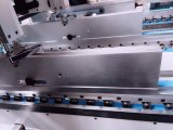 Machine à emballer occidentale de cuvette 1600PC