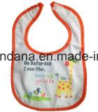 الصين مصنع [أم] إنتاج عادة علامة تجاريّة طبق قطر جرسيّ طفلة [بيف] لأنّ [دروولينغ] ويسنّ