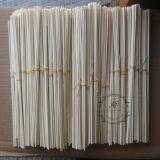 Bastoni di legno di incenso di Agarbatti Palo Santo