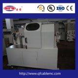 La velocidad de alta tensión de tipo horizontal automática Máquina de Taping