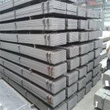الصين فولاذ [متريلس] لطيفة [ق235] [أ36] [فلت بر] مع [ستندرد سز]