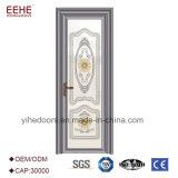 Maschere di alluminio della finestra di alluminio della camera da letto e del portello scorrevole del portello