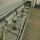 Stapelverarbeitung CO2 Laser-Scherblock für Kleid-Materialien (JM-1610-4T)