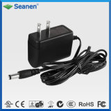 5W 7.5V 0.5A PSE DC Laptop Switching AC Power Adapter