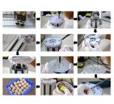 Lâmpada LED Wholsale fábrica lâmpada LED de matérias-primas com peças de lâmpada LED