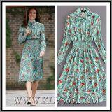 Оптовая торговля высокое качество дамы/женщин мода красивая одежда