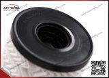 Filtro dell'olio automatico del fornitore del filtro dall'automobile dei pezzi di ricambio A2761800009 per il sistema di lubrificazione dell'automobile del benz di Mercedes
