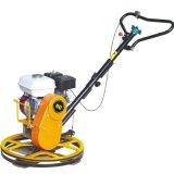 (HMR60) Honda-Benzin-Motor-EnergieTrowel mit Qualität