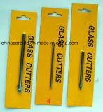 Стеклорезы для стекла вырезывания