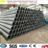 Petrolio del tubo di api 5lsteel ed acciaio X42 X52 del gasdotto
