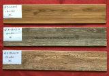 Heiße Baumaterial-keramische hölzerne Fußboden-Fliese