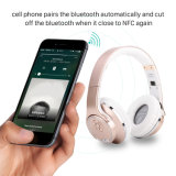 Наушники & диктор Bluetooth