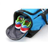 جديد وصول رجال جاكار زرقاء مسيكة سفر [سبورتس] [دوفّل] حقيبة