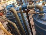 FRPのファイバーのファイバーガラスの補強されたプラスチック管シリンダー管