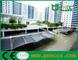 Патио Rian жилья защитное покрытие из поликарбоната Carport панели