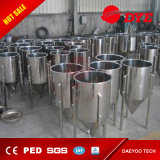 De goede Tank van de Gisting van de Boiler van het Bier van het Roestvrij staal van de Prijs