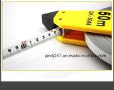 Mini nastro di misurazione d'acciaio di Guangzhou con l'alta qualità