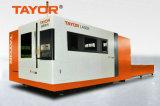 Автомат для резки лазера волокна CNC ища раздатчики