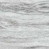 Azulejo de suelo de cerámica del cuarto de baño y de la cocina y azulejo de la pared (300X600)