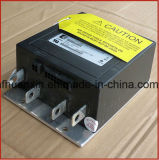 Piezas de repuesto 1207b-5101 Curtis PMC Controlador para carros de golf 24V-300A